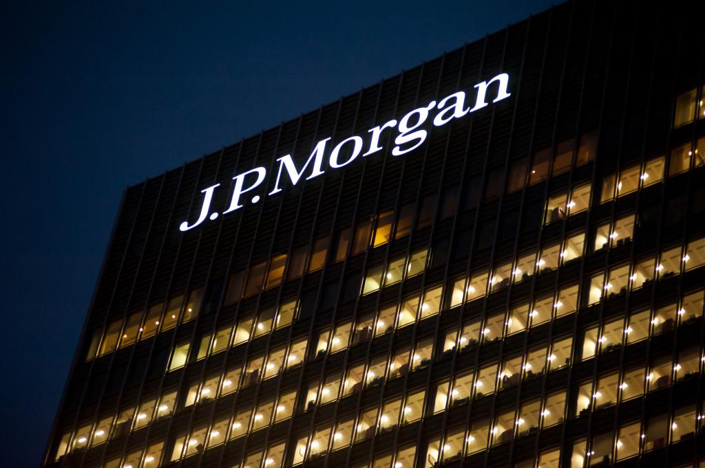 JP_Morgan