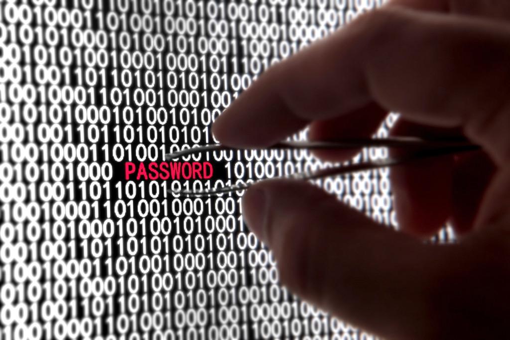 stolen_password